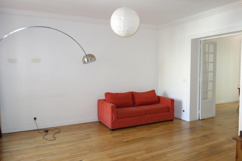 Location appartement Paris 17ème 2115€ CC - Photo 2