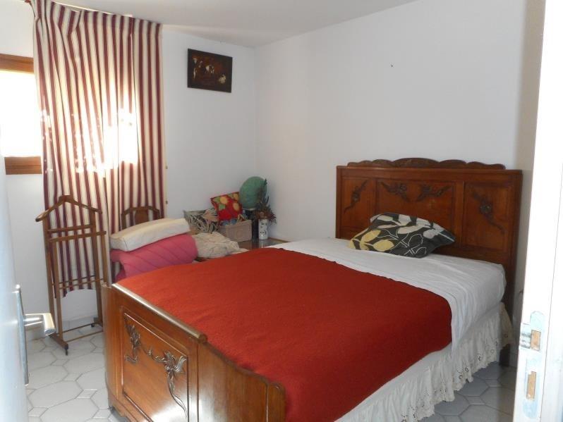 Vente maison / villa Puygouzon 254000€ - Photo 5