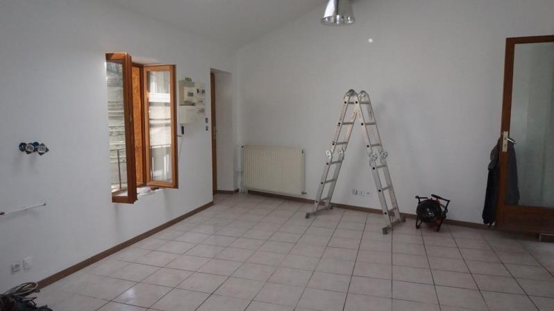 Vente maison / villa Vienne 125000€ - Photo 3