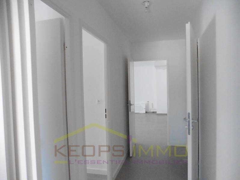 Investment property apartment St aunes 280 000€ - Picture 2