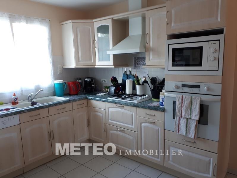 Vente maison / villa Les sables d'olonne 429400€ - Photo 3