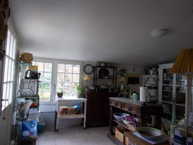 Sale house / villa La neuve lyre 168500€ - Picture 8