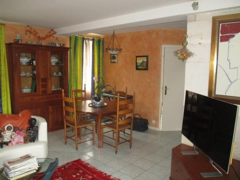 Vente appartement Niort 271 700€ - Photo 9