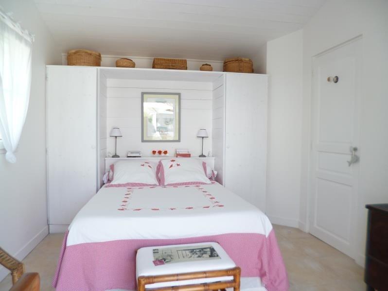 Vente de prestige maison / villa St georges d'oleron 797500€ - Photo 13
