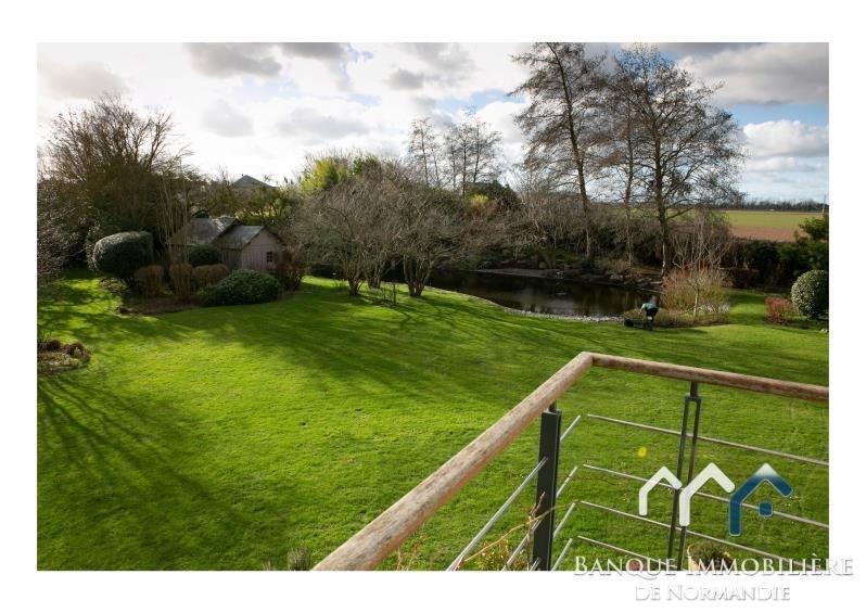 Deluxe sale house / villa Cambes en plaine 1920000€ - Picture 2