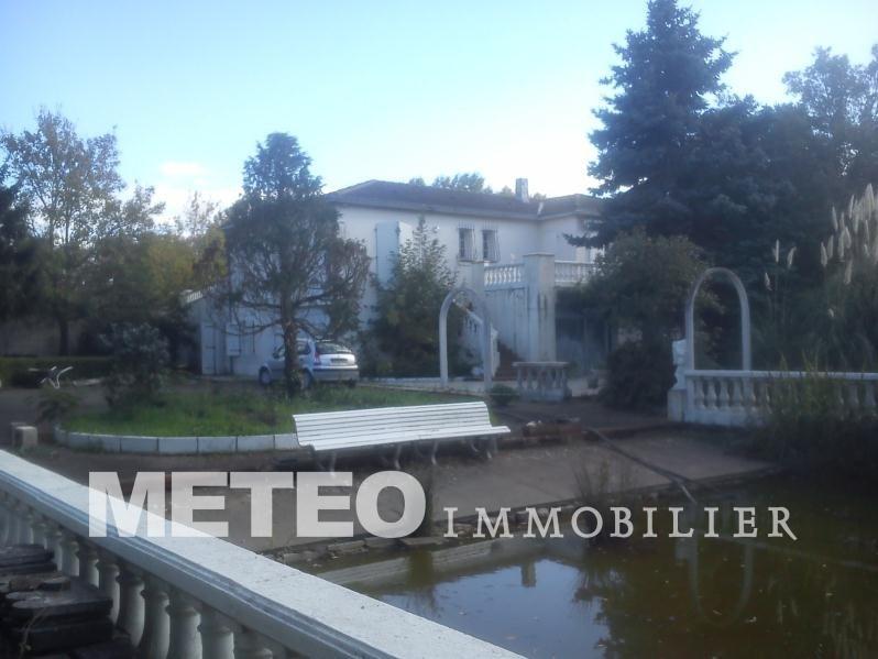 Vente de prestige maison / villa Ste radegonde des noyers 252480€ - Photo 2