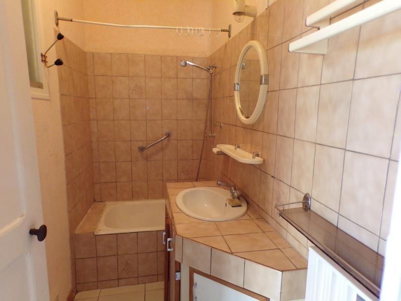 Vente maison / villa Poitiers 156000€ - Photo 2