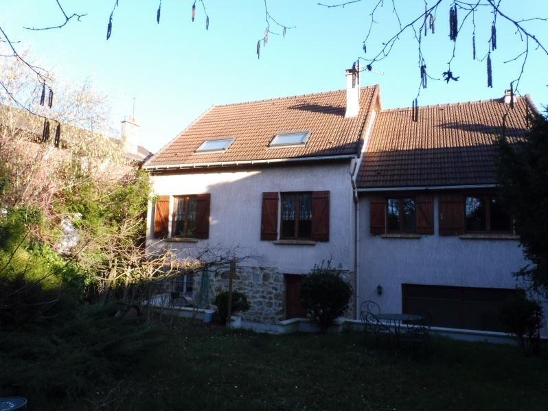 Vente maison / villa Gagny 549000€ - Photo 1