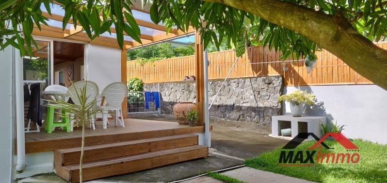 Vente maison / villa Petite ile 258000€ - Photo 15