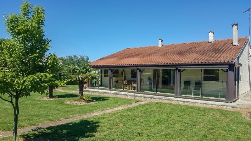 Verkoop  huis Marssac sur tarn 235000€ - Foto 1