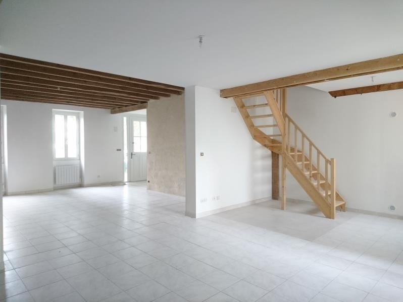 Sale house / villa Listrac medoc 294000€ - Picture 3