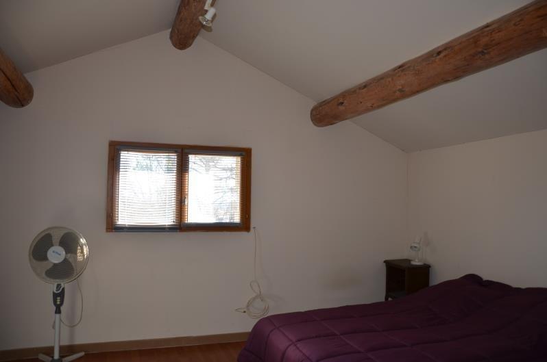 Sale house / villa Ruoms 296800€ - Picture 10