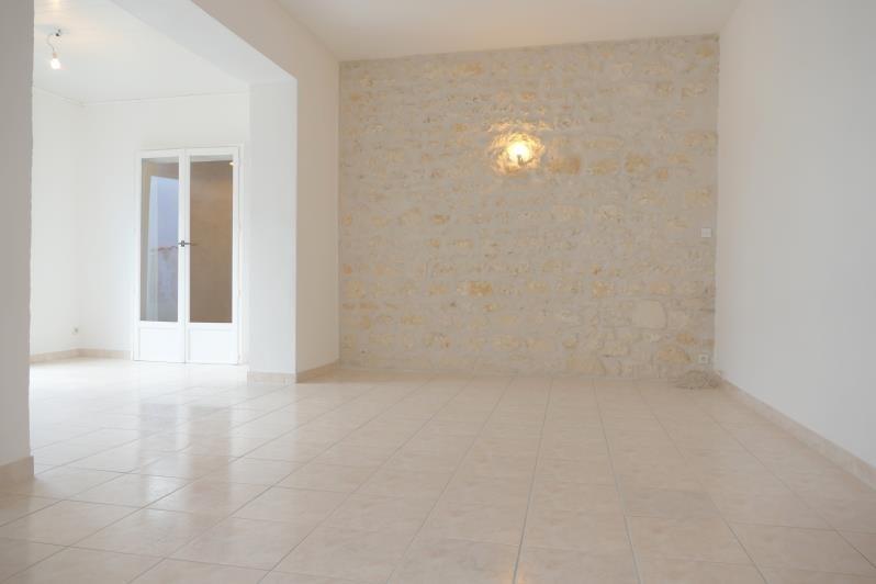 Vente appartement Royan 211000€ - Photo 6