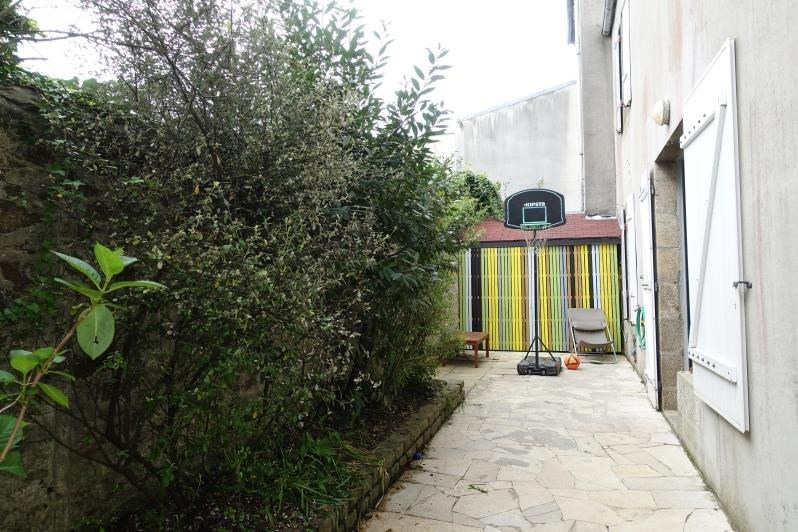 Deluxe sale house / villa Brest 378 000€ - Picture 1