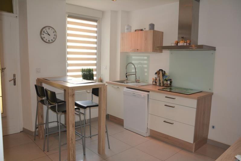 Sale house / villa Maizieres les metz 173000€ - Picture 1