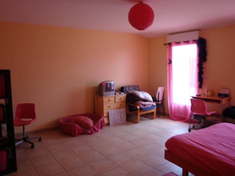 Location maison / villa Pacy sur eure 965€ CC - Photo 5