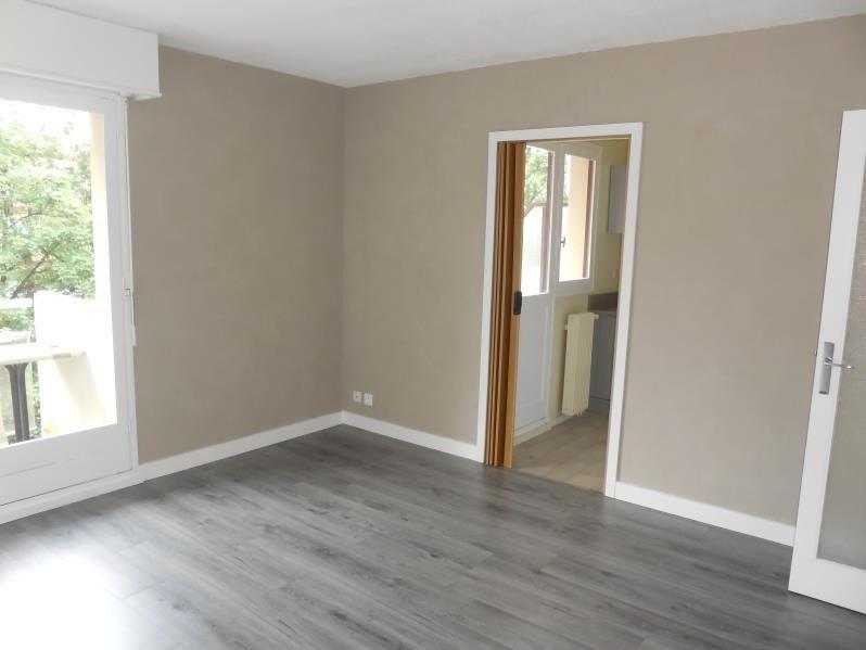 Location appartement Pau 399€ CC - Photo 1