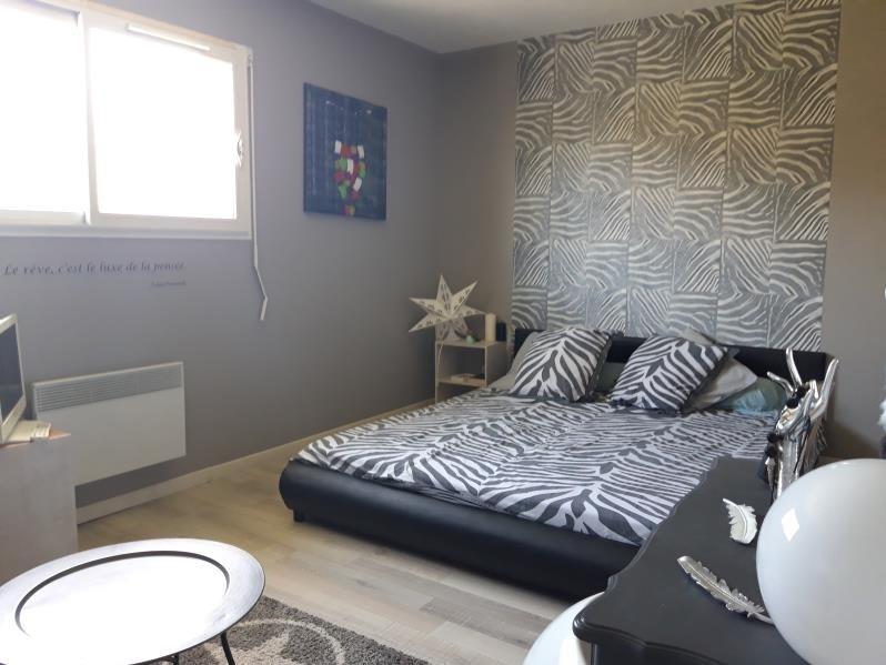 Sale house / villa Lugon et l ile du carney 242500€ - Picture 6