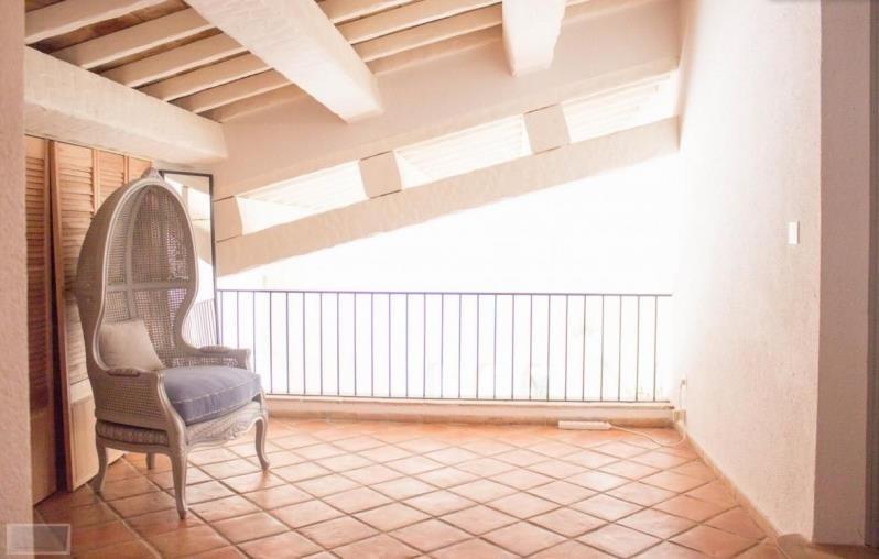 Deluxe sale house / villa La seyne sur mer 869990€ - Picture 9