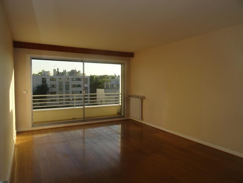 Location appartement Fontenay sous bois 1546€ CC - Photo 2