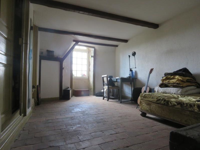 Sale house / villa Montoire sur le loir 125000€ - Picture 6
