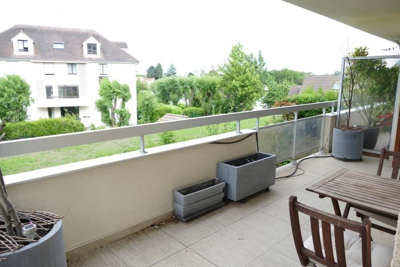 Sale apartment Verrieres le buisson 169 000€ - Picture 3