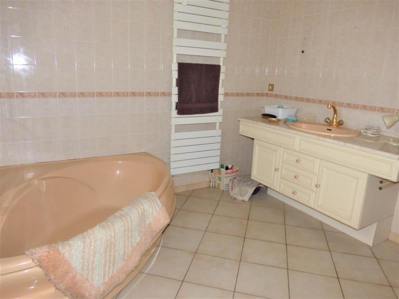 Verkauf haus Moulins 159000€ - Fotografie 4