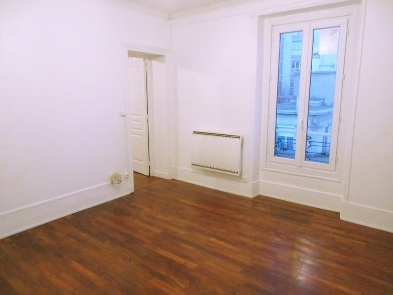Vente appartement St mande 410 000€ - Photo 3