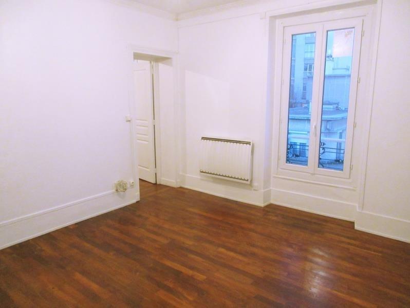 Sale apartment St mande 410000€ - Picture 3