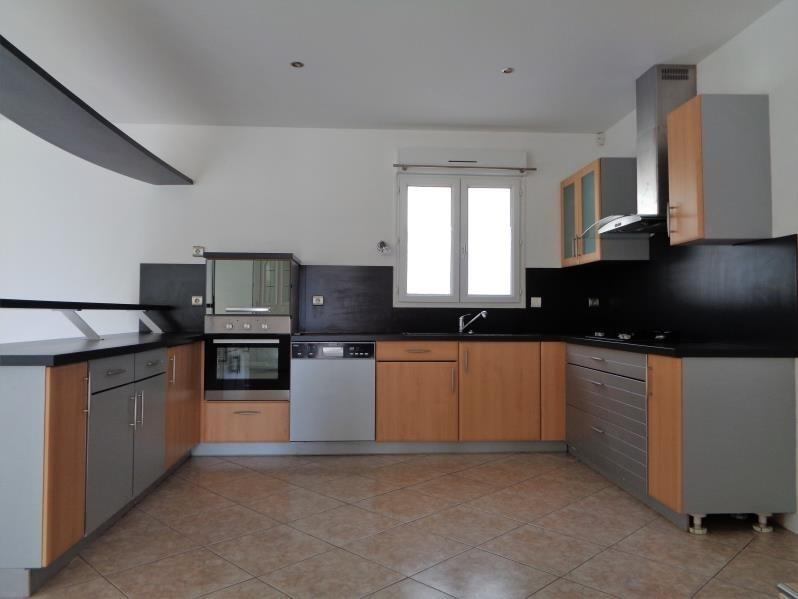 Location maison / villa Angervilliers 1300€ CC - Photo 2