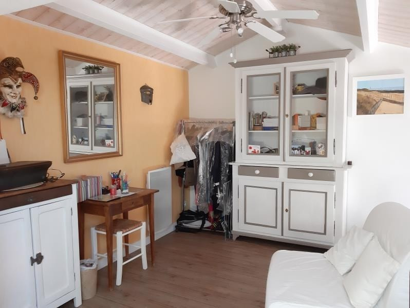 Vente appartement Les sables d'olonne 191 900€ - Photo 6