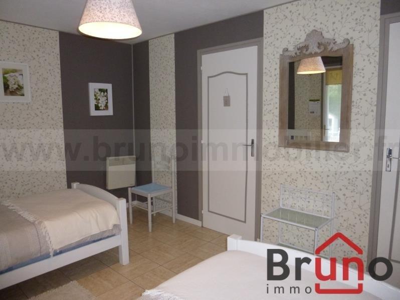 Vendita casa Favieres 388500€ - Fotografia 15