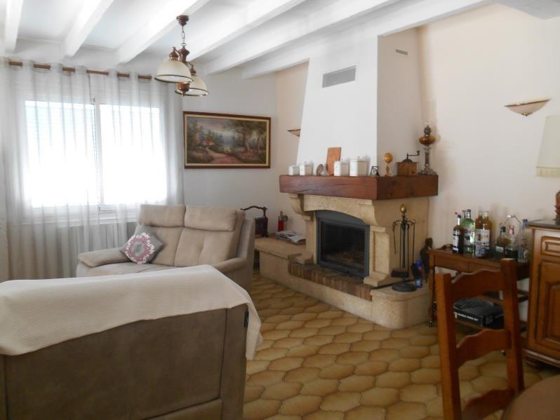 Venta  casa Ceret 405000€ - Fotografía 3