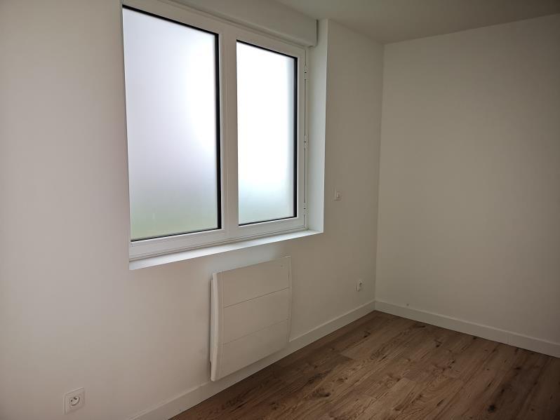 Vendita appartamento Houilles 199000€ - Fotografia 5