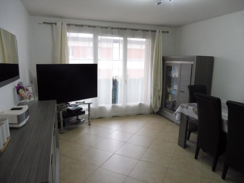 Vente appartement Villemomble 249 000€ - Photo 6