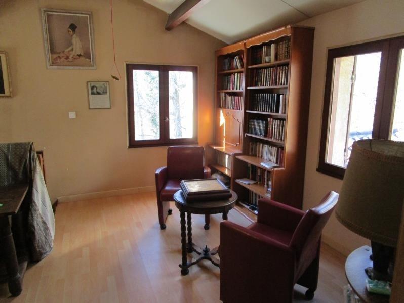 Vente maison / villa Villamblard 222000€ - Photo 3