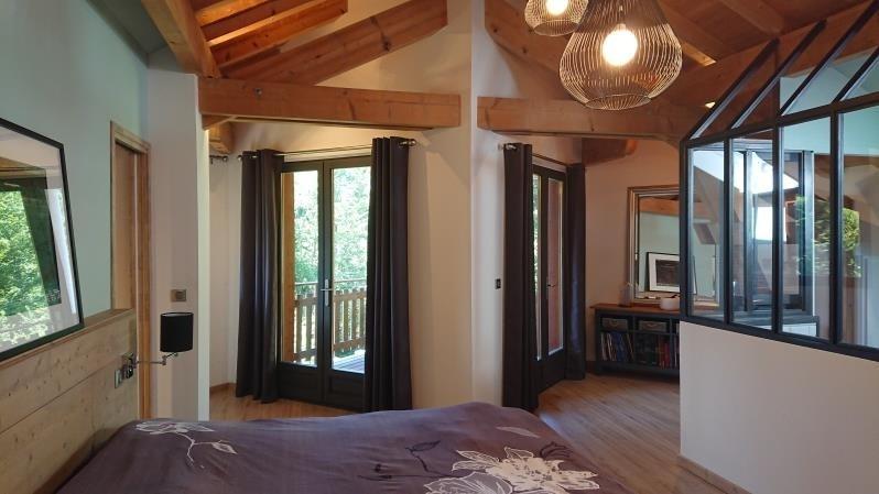 Vente de prestige maison / villa Mercury 785000€ - Photo 7