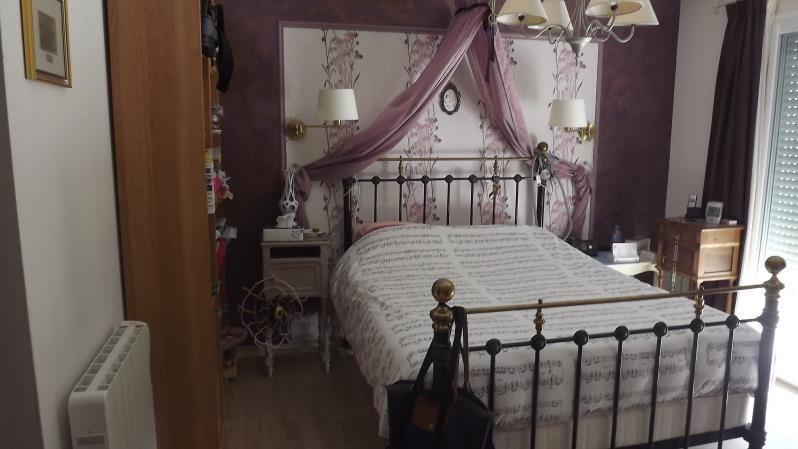 Sale house / villa St lon les mines 405000€ - Picture 6