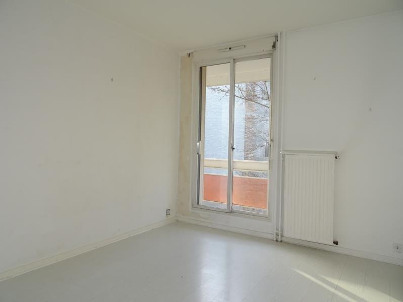 Vente appartement Mareil marly 487000€ - Photo 5