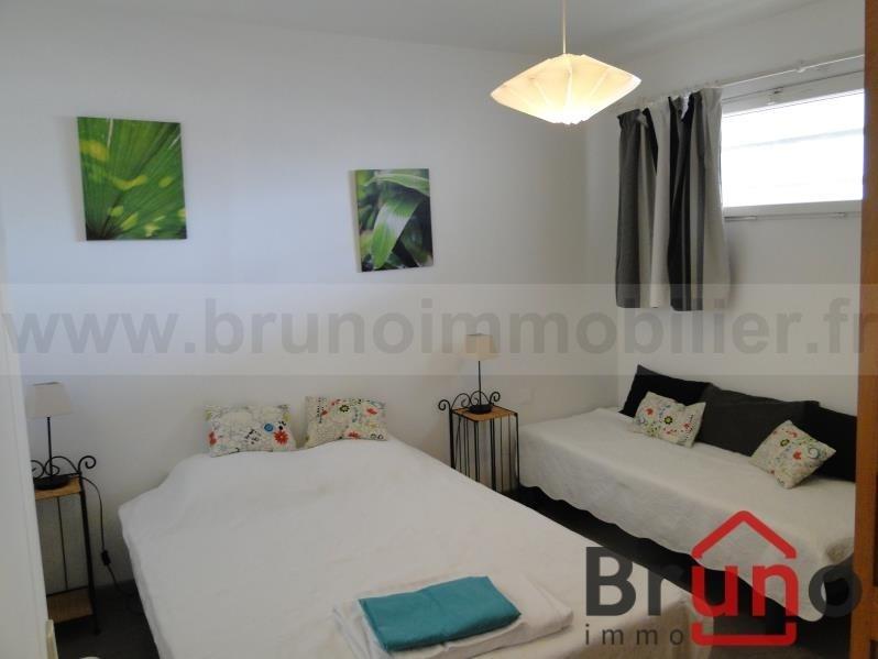 Sale apartment Le crotoy 297000€ - Picture 9