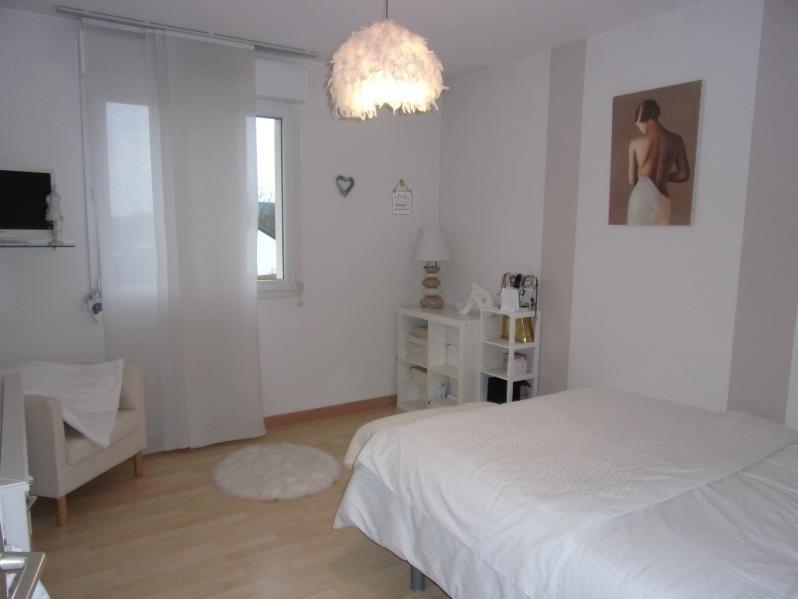 Vente maison / villa Erbree 178075€ - Photo 6