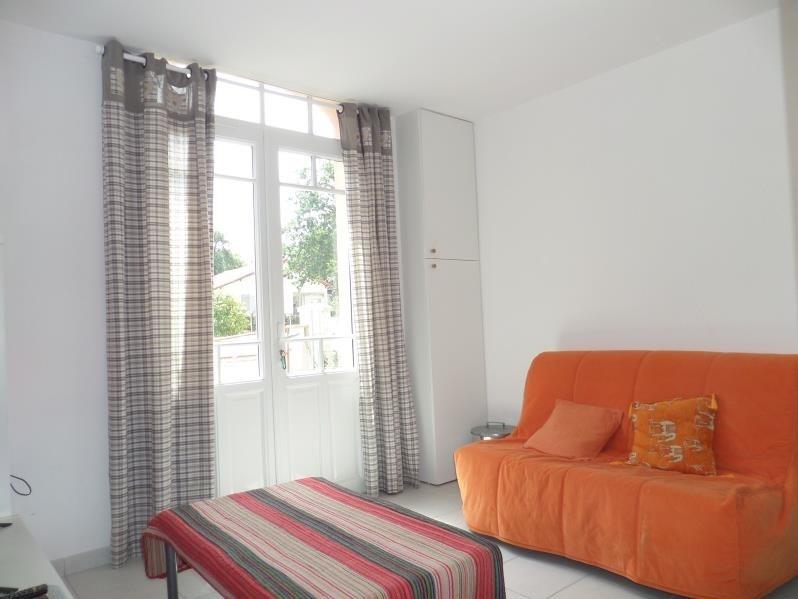 Sale house / villa St brevin l ocean 274000€ - Picture 5