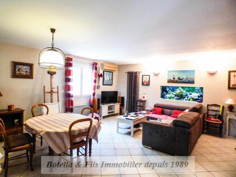 Vente maison / villa Venejan 268250€ - Photo 5