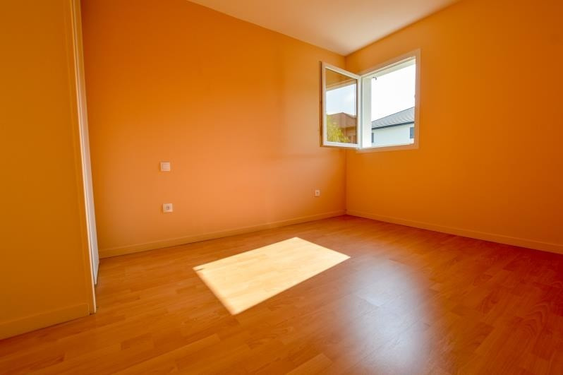 Location appartement Lons 550€ CC - Photo 5