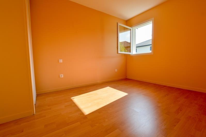 Rental apartment Lons 550€ CC - Picture 5