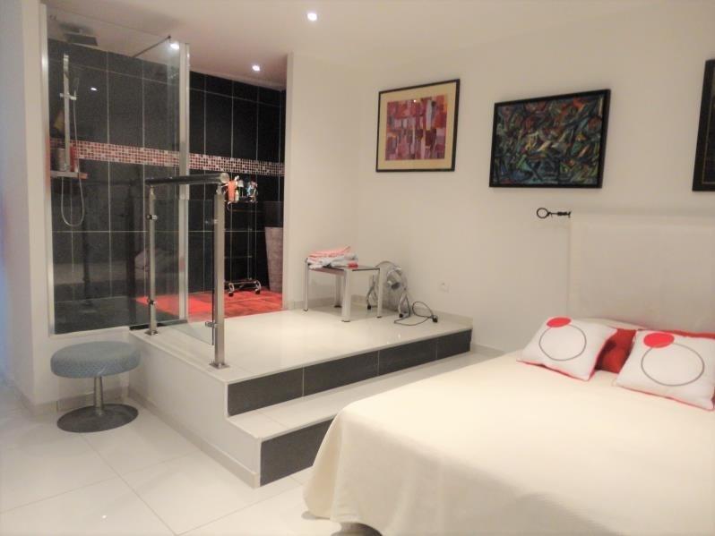 Sale apartment Collioure 392000€ - Picture 5