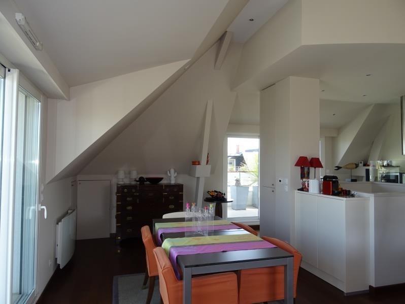 假期出租 公寓 La baule 2160€ - 照片 5