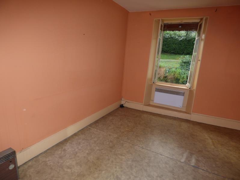 Sale house / villa Bout du pont de larn 32000€ - Picture 5