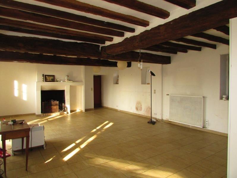 Sale house / villa Sablonnieres 265000€ - Picture 2
