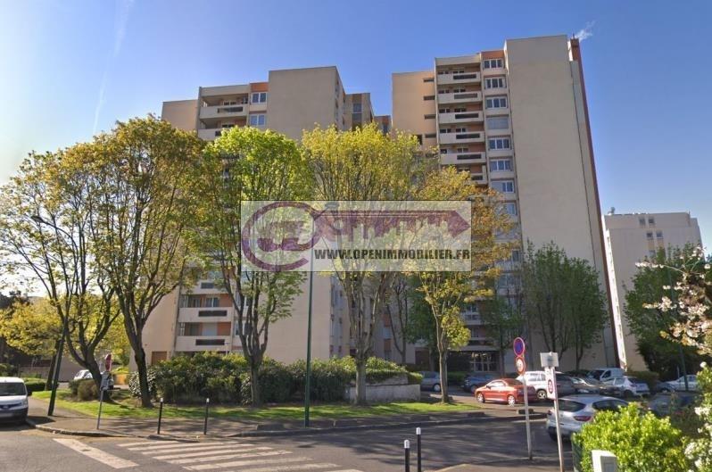 Vente appartement Epinay sur seine 129000€ - Photo 3